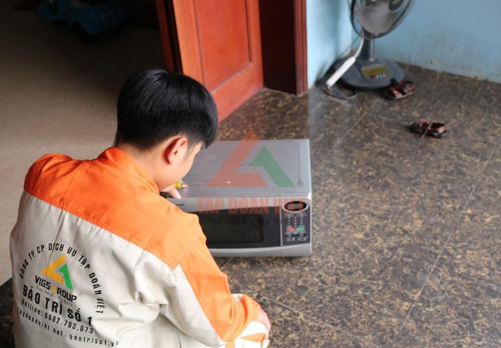 Video học điện dân dụng online