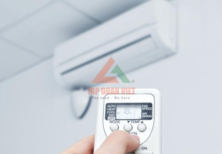 Trung tâm Dạy nghề số 1 cung cấp Tài liệu học điện lạnh dễ hiêu