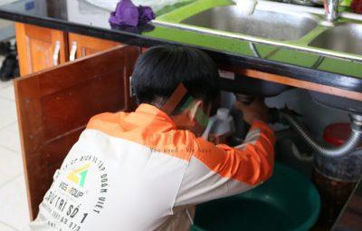 Học làm điện nước từ cơ bản đến chuyên sâu tại Hà Nội